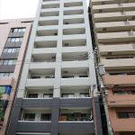 ソルフィエスタ三ノ輪 602号室