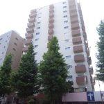 高円寺プラザ 1102号室