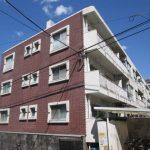 ライオンズマンション桜新町 105号室