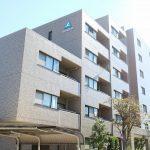 サーパス武蔵浦和第四 403号室