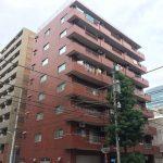 箱崎ダイヤマンション 504号室