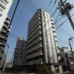 スタジオデン西川口 903号室