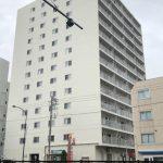 藤和方南町コープ 7階