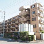 メイツ武蔵浦和グランドール 306号室