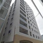 メイツ品川シティ・コア 801号室