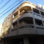 下目黒シティハウス 2階