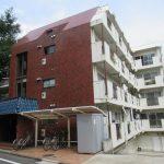東武サンライズマンション 303号室