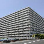 イトーピア東大島マンション 109号室