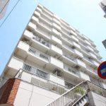 トーカンマンション五反田 5階