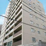 本郷パークハウス ザ・プレミアフォート13階