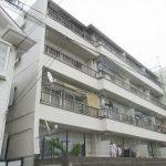 下井草第2サンハイツ 310号室