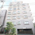 コスモ新小岩アーバンコート 701号室