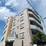 エタンセレ五反田 102号室