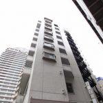 新板橋ビューハイツ 704号室