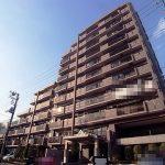 コスモ平井ウイングコート 302号室