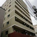 日本橋三越前アムフラット壱番館 702号室