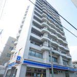 野沢サマリヤマンション 302号室