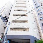 ライオンズマンション目黒青葉台タウンハウス 602号室