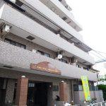 ライオンズシティ渋谷本町 5階