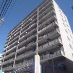宇喜田カメリア 620号室