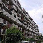 西国分寺史跡通り住宅 4号棟103号室