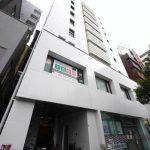 高円寺南サマリヤマンション 602号室