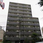アイル東京向島弐番館 703号室