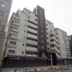旭ヶ丘マンション 702号室