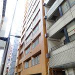 キャニオンマンション板橋 11階