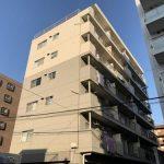 菊川ロイヤルマンション 104号室