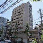 ライオンズマンション小石川植物園 701号室