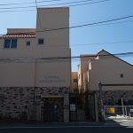 エスパシオン石神井公園 1~3階
