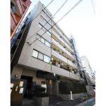 コスモ高島平 703号室