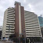 松見坂武蔵野マンション 1210号室