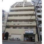 ライオンズマンション浅草駅前 706号室