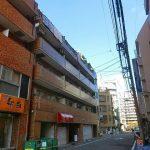 セブンスターマンション第5五反田 704号室