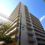 宇喜田住宅 218号室