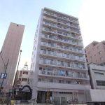 ダイアパレス東浅草 1001号室