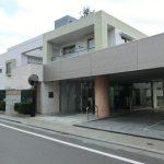パンテオン久我山ペルフェクト 3階(地上2階部分)