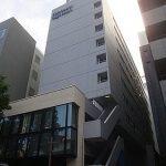 飯田橋ハイタウン 423号室