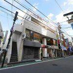 石神井エスケイコーポ 403号室