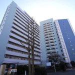 戸山ハイツ 907号室