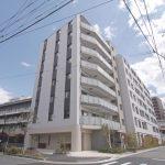 プレシス篠崎 6階