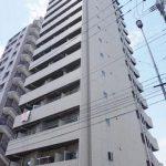 クレイシア品川東大井 13階