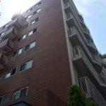 東陽サニーハイツ 1階