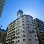セブンスターマンション第5大森 7階