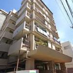 中野ハイネスコーポ 309号室