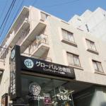 テイジン成城学園ビューハイツ 301号室