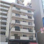五反田サマリヤマンション 205号室