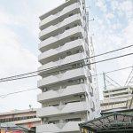 日本橋アムフラット 901号室